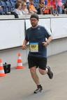 4999 rhein-ruhr-marathon-2016-7200 1000x1500