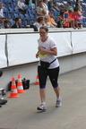 5001 rhein-ruhr-marathon-2016-7202 1000x1500