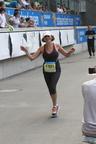 5004 rhein-ruhr-marathon-2016-7205 1000x1500