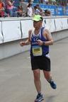5006 rhein-ruhr-marathon-2016-7209 1000x1500