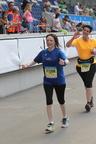 5007 rhein-ruhr-marathon-2016-7210 1000x1500