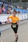 5008 rhein-ruhr-marathon-2016-7211 1000x1500