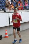 5009 rhein-ruhr-marathon-2016-7212 1000x1500