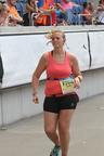 5011 rhein-ruhr-marathon-2016-7214 1000x1500