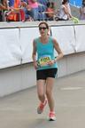 5012 rhein-ruhr-marathon-2016-7215 1000x1500
