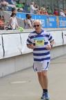 5013 rhein-ruhr-marathon-2016-7216 1000x1500
