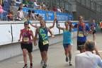 5015 rhein-ruhr-marathon-2016-7218 1500x1000