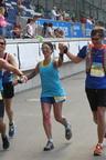 5016 rhein-ruhr-marathon-2016-7219 1000x1500