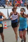 5017 rhein-ruhr-marathon-2016-7220 1000x1500