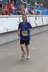 5018 rhein-ruhr-marathon-2016-7221 1000x1500
