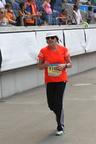 5019 rhein-ruhr-marathon-2016-7222 1000x1500