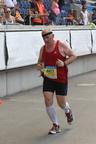 5020 rhein-ruhr-marathon-2016-7223 1000x1500