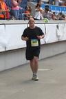 5021 rhein-ruhr-marathon-2016-7224 1000x1500