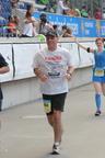 5022 rhein-ruhr-marathon-2016-7225 1000x1500