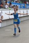 5023 rhein-ruhr-marathon-2016-7226 1000x1500