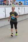5024 rhein-ruhr-marathon-2016-7227 1000x1500