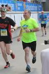 5026 rhein-ruhr-marathon-2016-7229 1000x1500