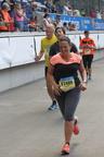 5028 rhein-ruhr-marathon-2016-7231 1000x1500