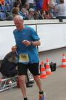 5029 rhein-ruhr-marathon-2016-7232 1000x1500