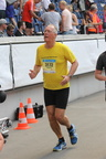 5030 rhein-ruhr-marathon-2016-7233 1000x1500