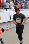5031 rhein-ruhr-marathon-2016-7234 1000x1500