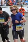 5032 rhein-ruhr-marathon-2016-7235 1000x1500