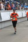 5033 rhein-ruhr-marathon-2016-7236 1000x1500