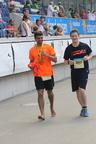 5034 rhein-ruhr-marathon-2016-7237 1000x1500