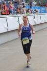 5035 rhein-ruhr-marathon-2016-7238 1000x1500