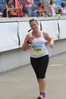 5036 rhein-ruhr-marathon-2016-7239 1000x1500