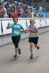 5037 rhein-ruhr-marathon-2016-7240 1000x1500