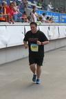 5039 rhein-ruhr-marathon-2016-7242 1000x1500