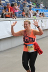 5040 rhein-ruhr-marathon-2016-7243 1000x1500