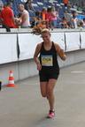 5041 rhein-ruhr-marathon-2016-7244 1000x1500