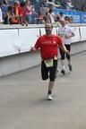 5042 rhein-ruhr-marathon-2016-7245 1000x1500