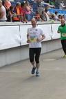 5043 rhein-ruhr-marathon-2016-7246 1000x1500