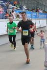5044 rhein-ruhr-marathon-2016-7247 1000x1500