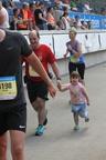 5046 rhein-ruhr-marathon-2016-7249 1000x1500