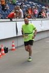 5048 rhein-ruhr-marathon-2016-7251 1000x1500