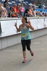 5049 rhein-ruhr-marathon-2016-7252 1000x1500