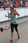 5051 rhein-ruhr-marathon-2016-7254 1000x1500
