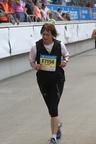 5052 rhein-ruhr-marathon-2016-7255 1000x1500