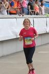 5054 rhein-ruhr-marathon-2016-7257 1000x1500