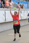 5055 rhein-ruhr-marathon-2016-7258 1000x1500