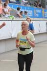 5056 rhein-ruhr-marathon-2016-7259 1000x1500