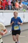 5057 rhein-ruhr-marathon-2016-7260 1000x1500