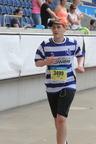 5058 rhein-ruhr-marathon-2016-7261 1000x1500