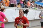 5059 rhein-ruhr-marathon-2016-7262 1500x1000