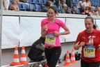 5060 rhein-ruhr-marathon-2016-7263 1500x1000