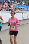 5064 rhein-ruhr-marathon-2016-7267 1000x1500